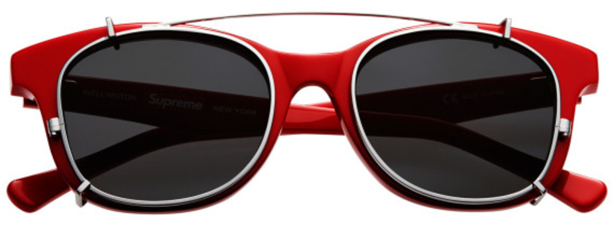 supreme-sunglasses-collection-spring-summer-2014-02