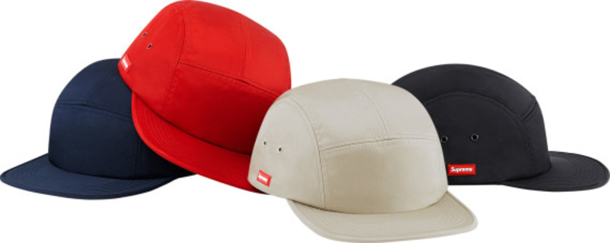 supreme-spring-summer-2014-caps-and-hats-collection-16