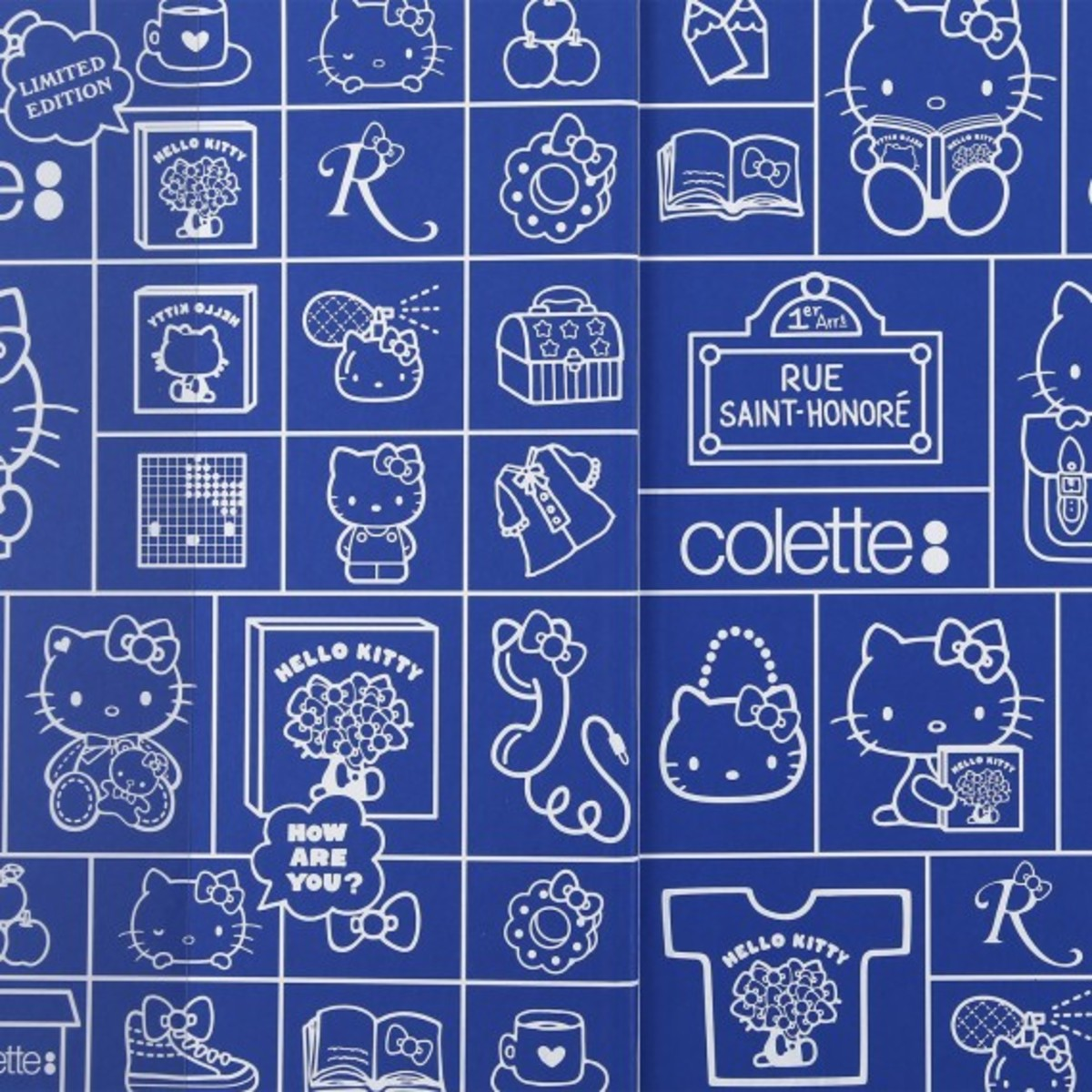 hello-kitty-collaborations-book-colette-edition-07