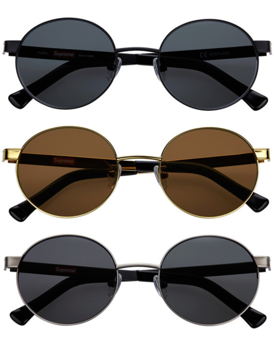 supreme-sunglasses-collection-spring-summer-2014-08
