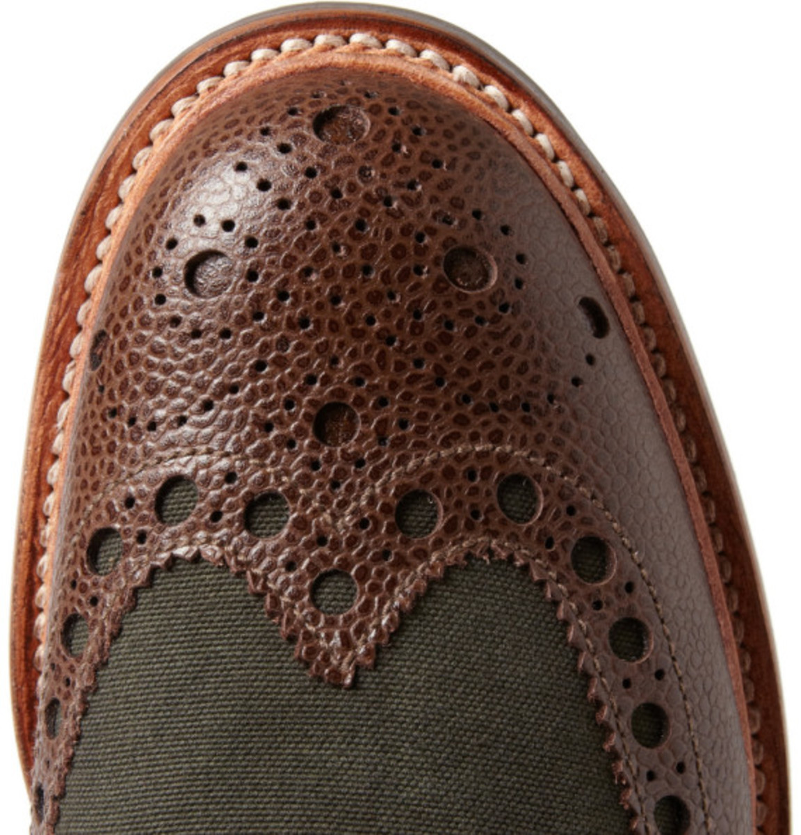 christopher-raeburn-grenson-canvas-and-textured-leather-boot-05