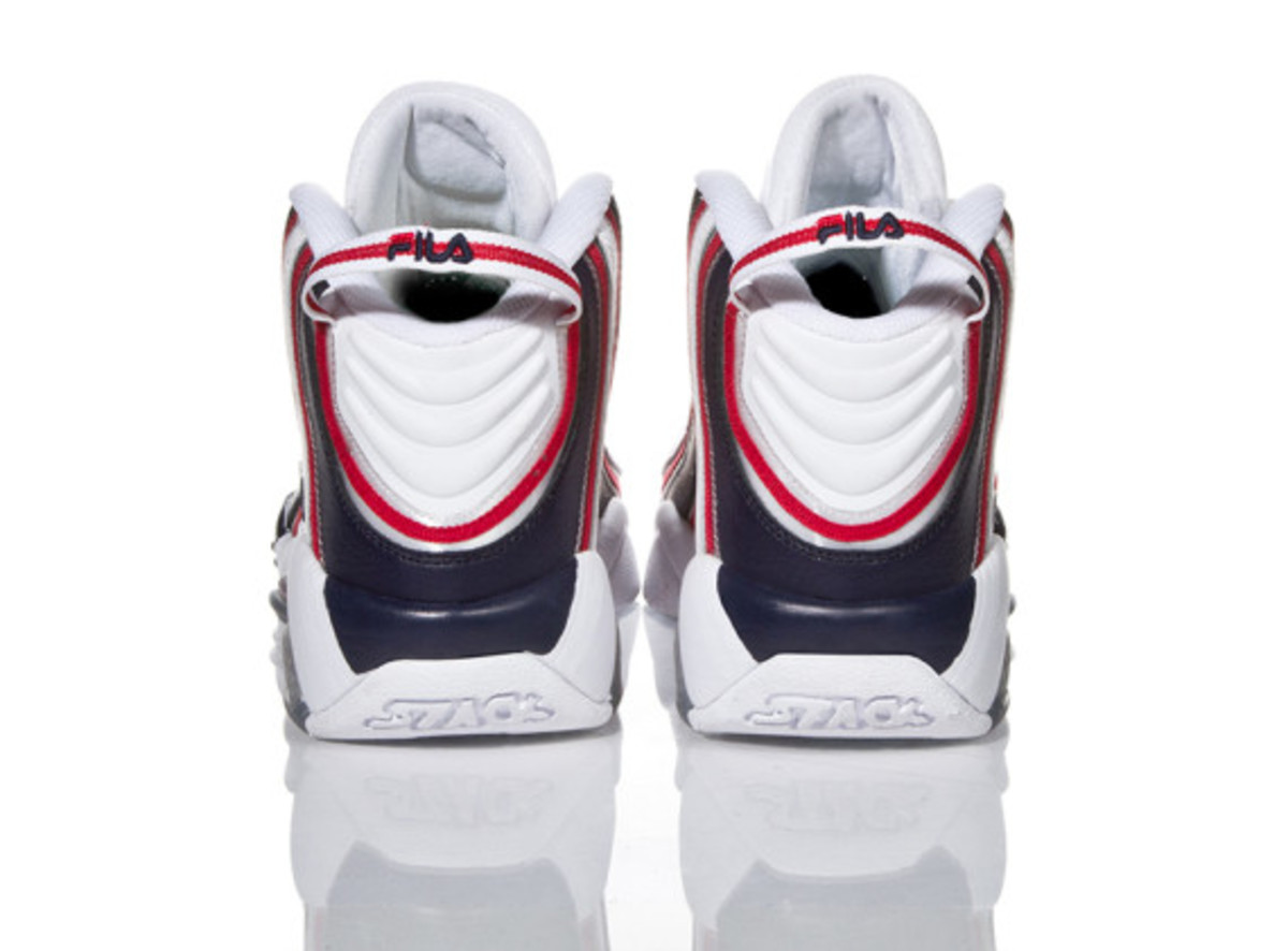 fila-the-stack-2-release-info-08