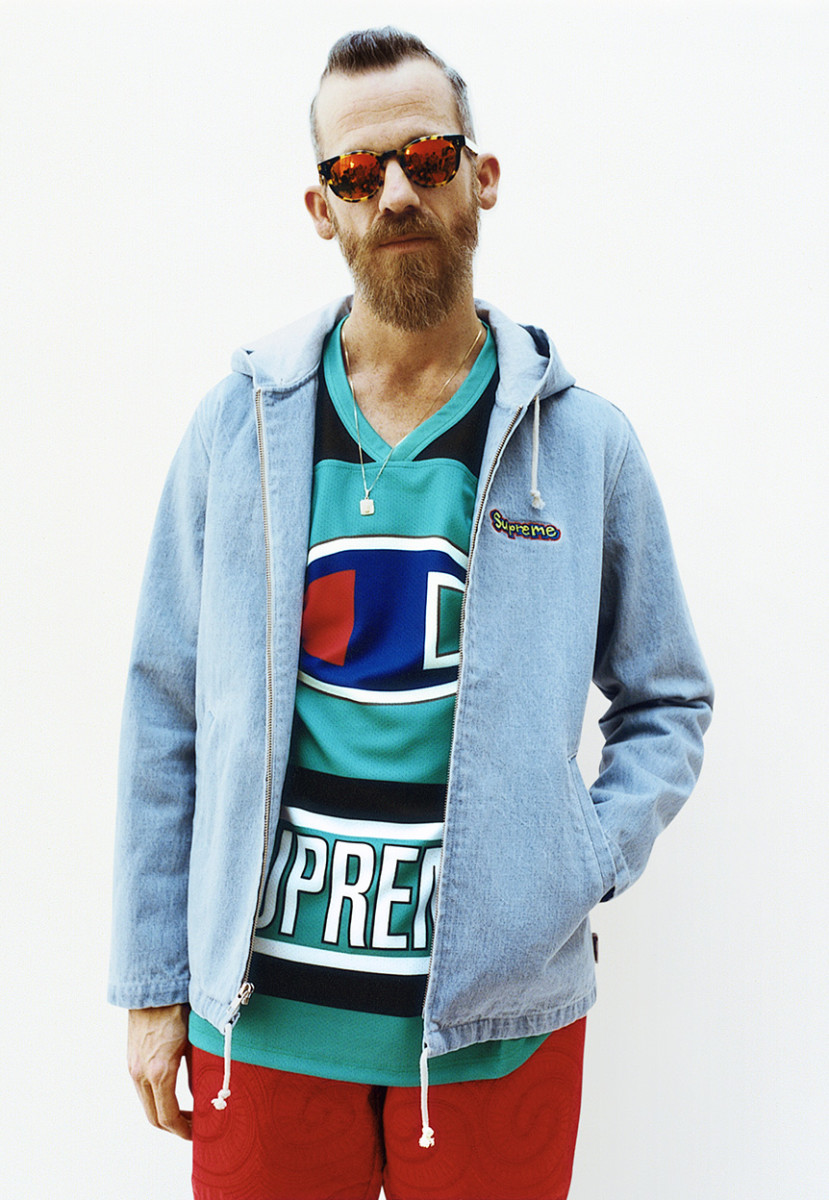 supreme-spring-summer-2014-collection-lookbook-jason-dill-19
