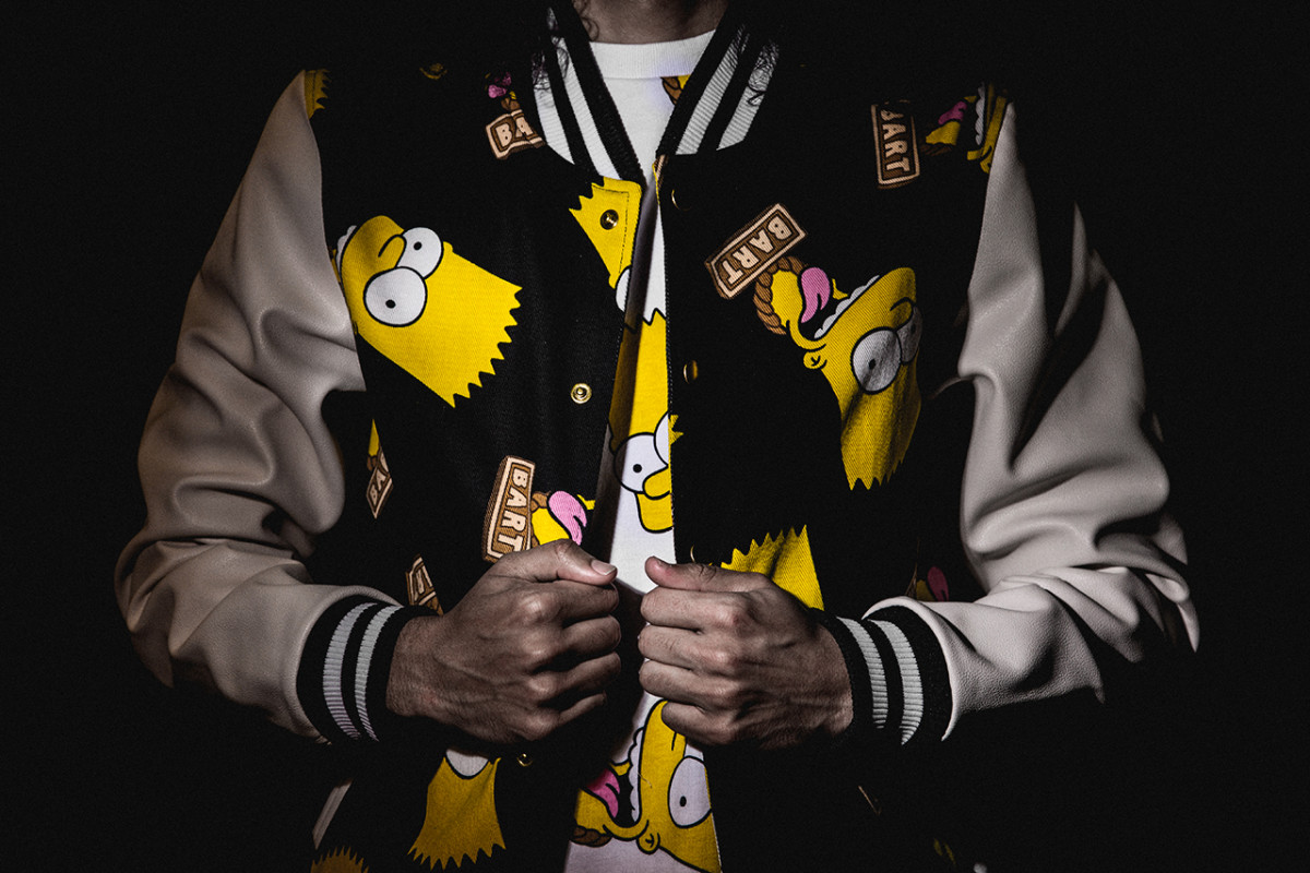 JOYRICH-x-The-Simpsons-Spring-Summer-2014-Collaboration-Collection-10