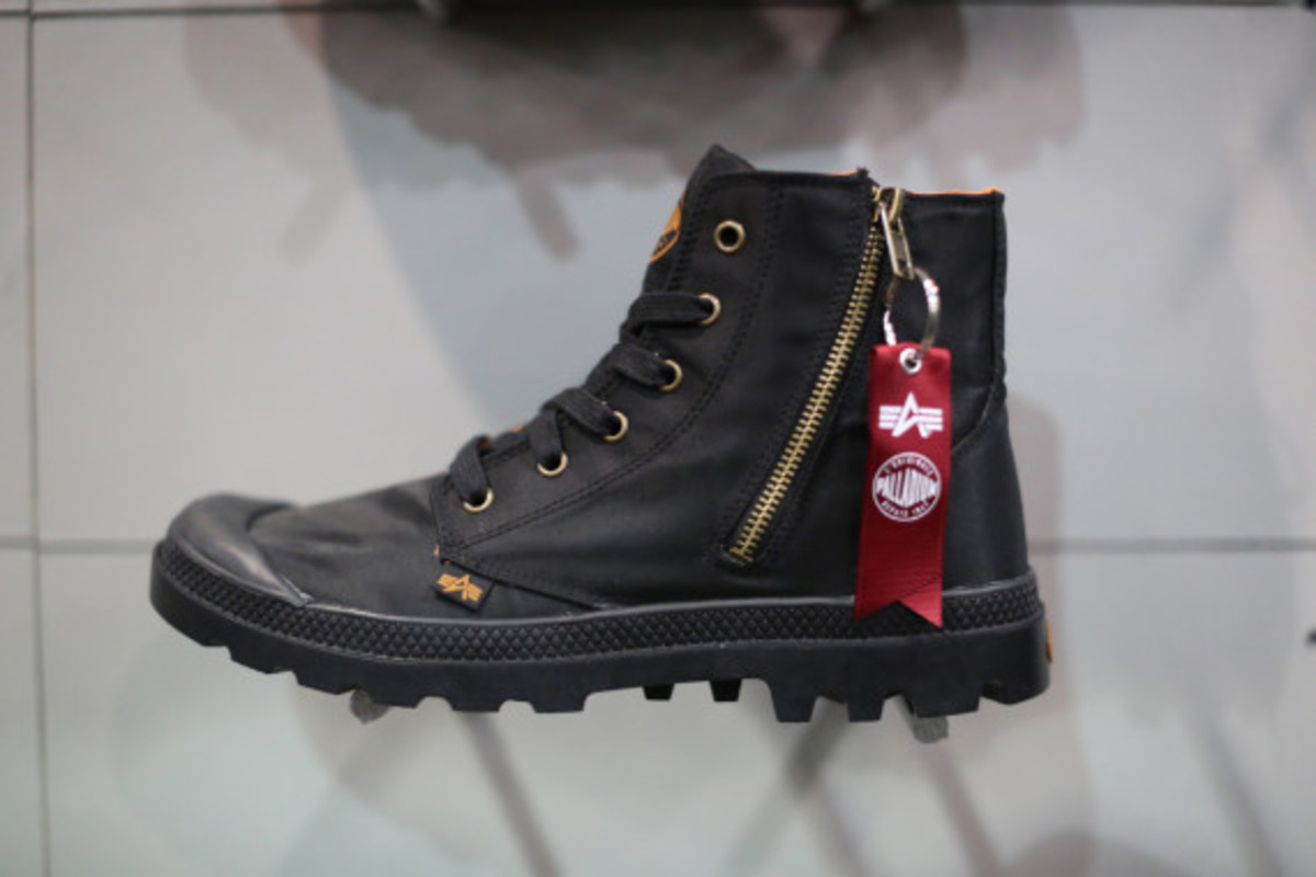 alpha-industries-palladium-boot-collection-preview-002