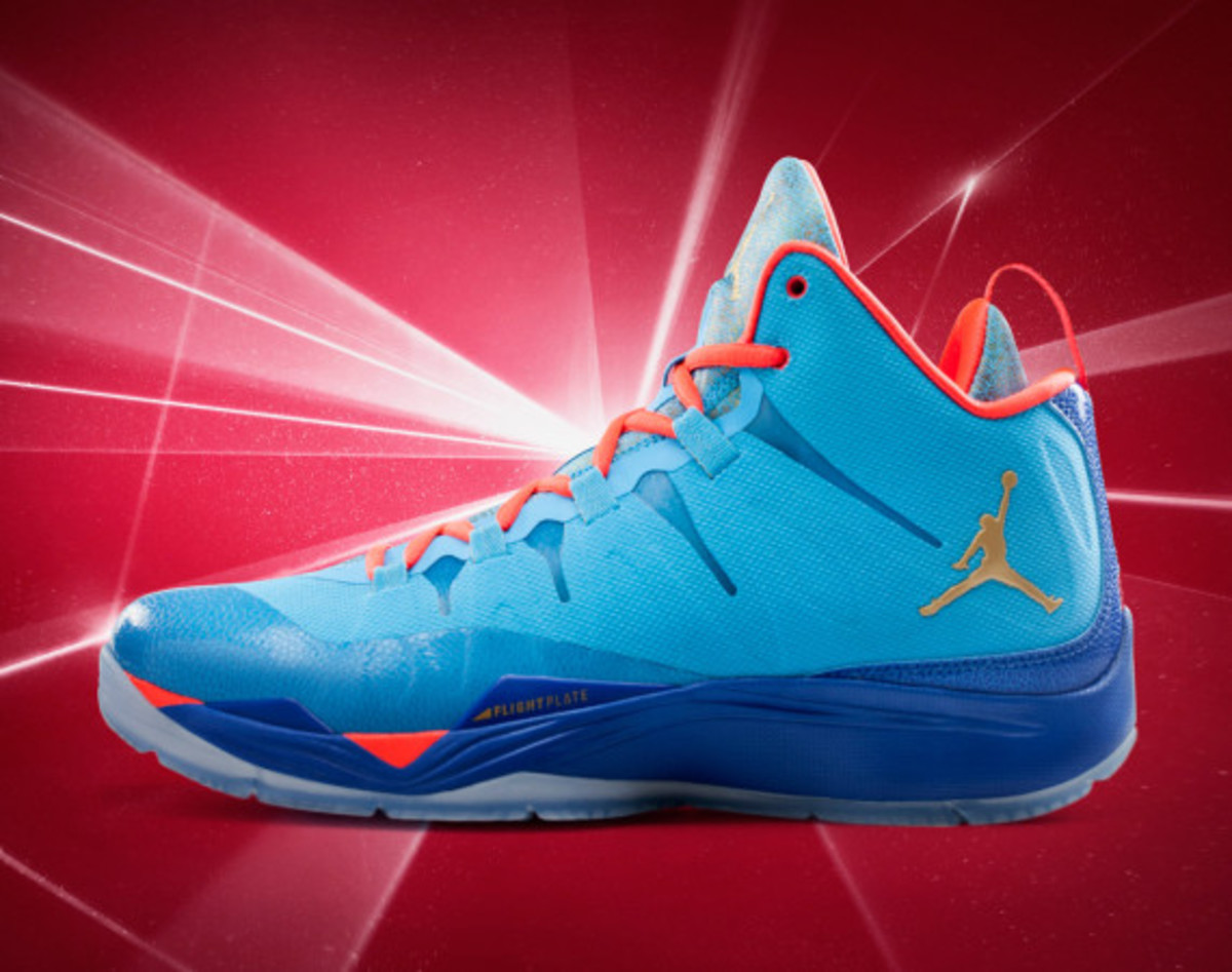 jordan-super-fly-2-crescent-city-collection-nba-all-star-game-03