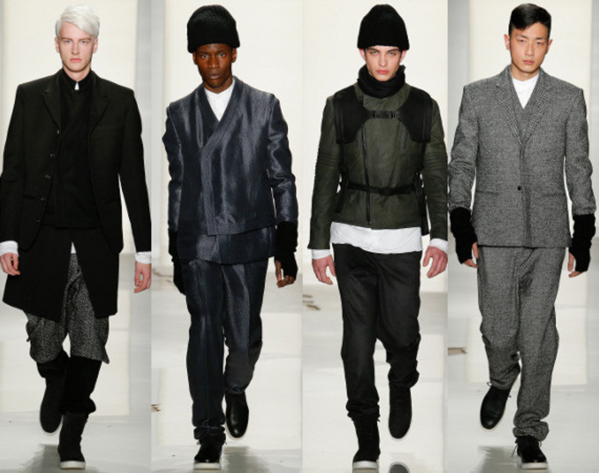 public-school-fall-winter-2014-menswear-collection-00