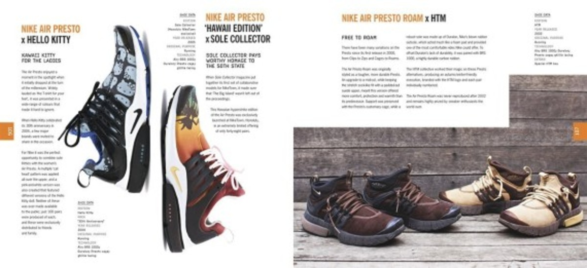 sneakers-the-complete-limited-editions-guide-09