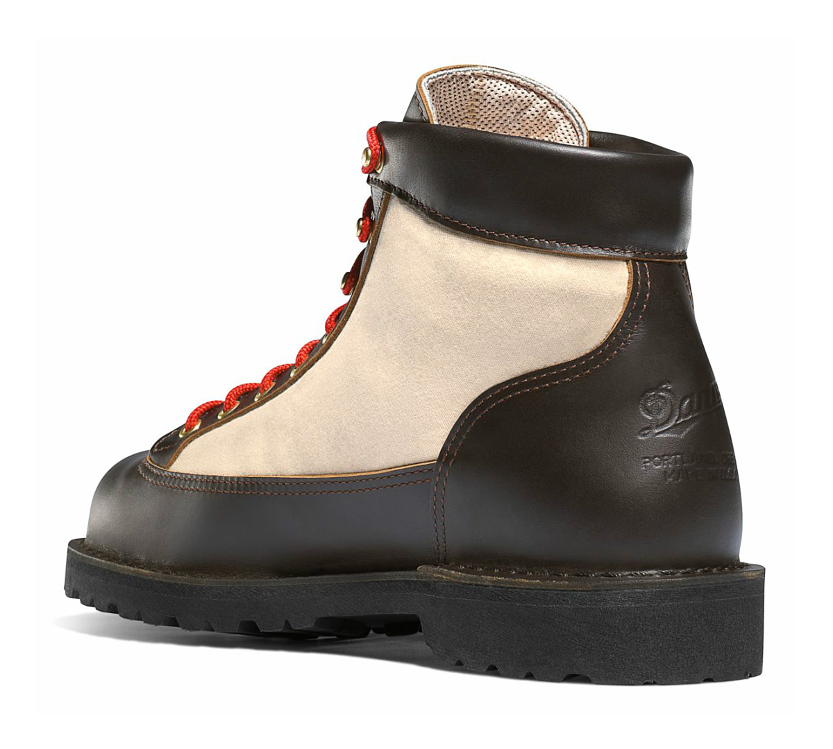 beckel-canvas-products-x-danner-light-beckel-boot-collection-21
