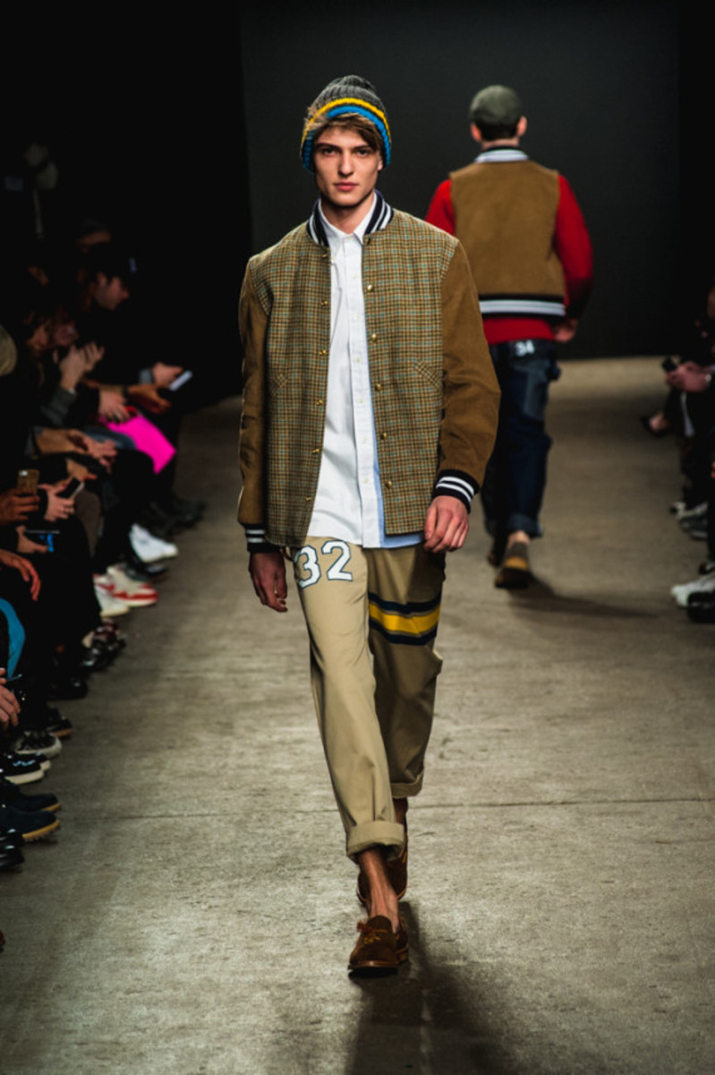mark-mcnairy-new-amsterdam-fall-winter-2014-menswear-collection-17
