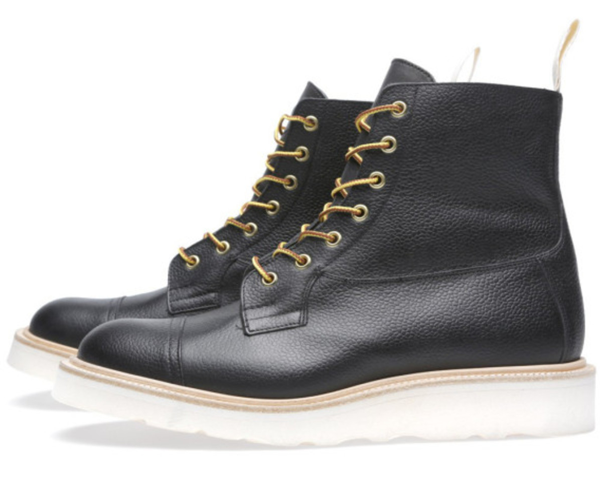 end-trickers-two-tone-capped-super-boot-16