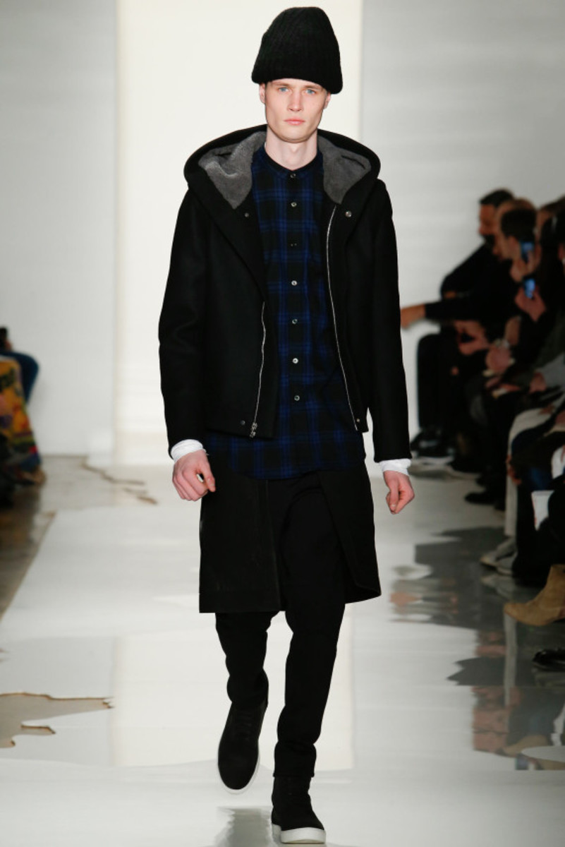 public-school-fall-winter-2014-menswear-collection-02