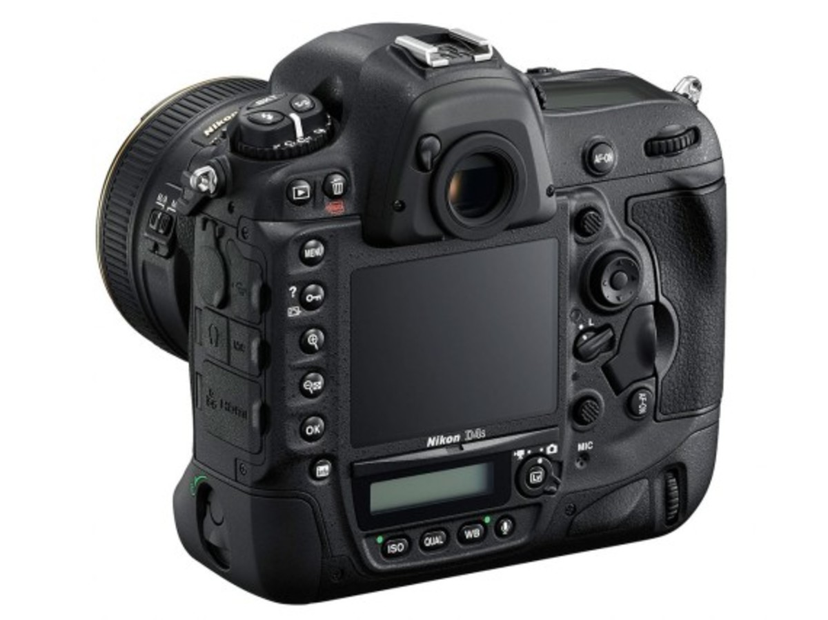 nikon-d4s-dslr-camera-officially-unveiled-07