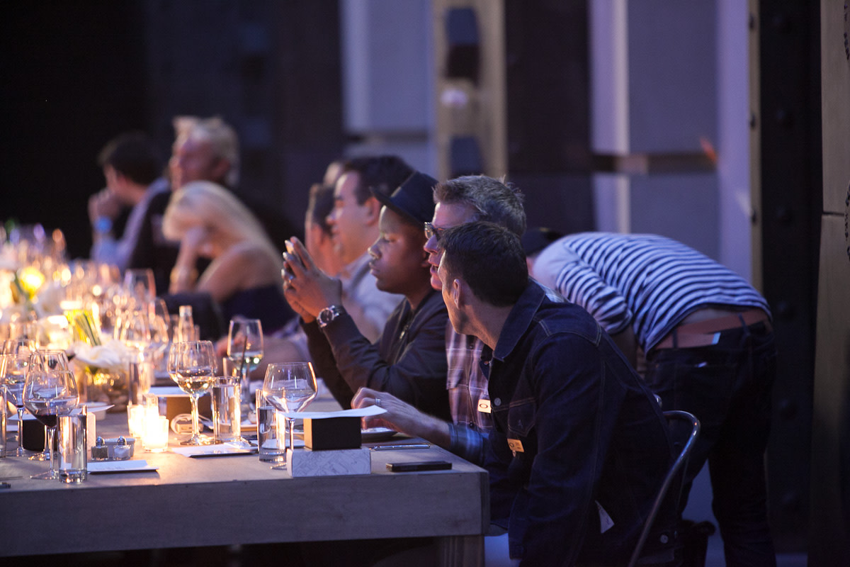 oakley-disruptive-by-design-event-dinner-at-one-icon-the-bunker-31