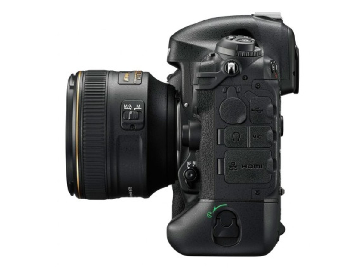 nikon-d4s-dslr-camera-officially-unveiled-04