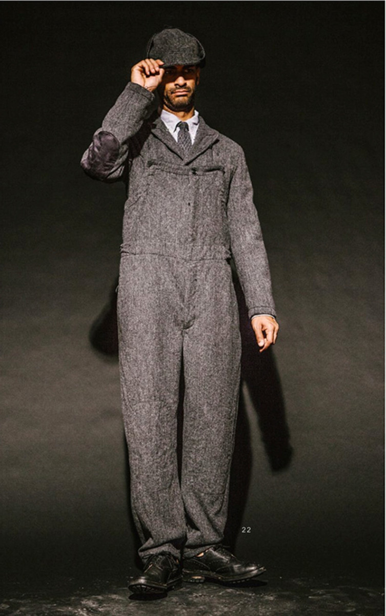 engineered-garments-fall-winter-2014-collection-lookbook-23