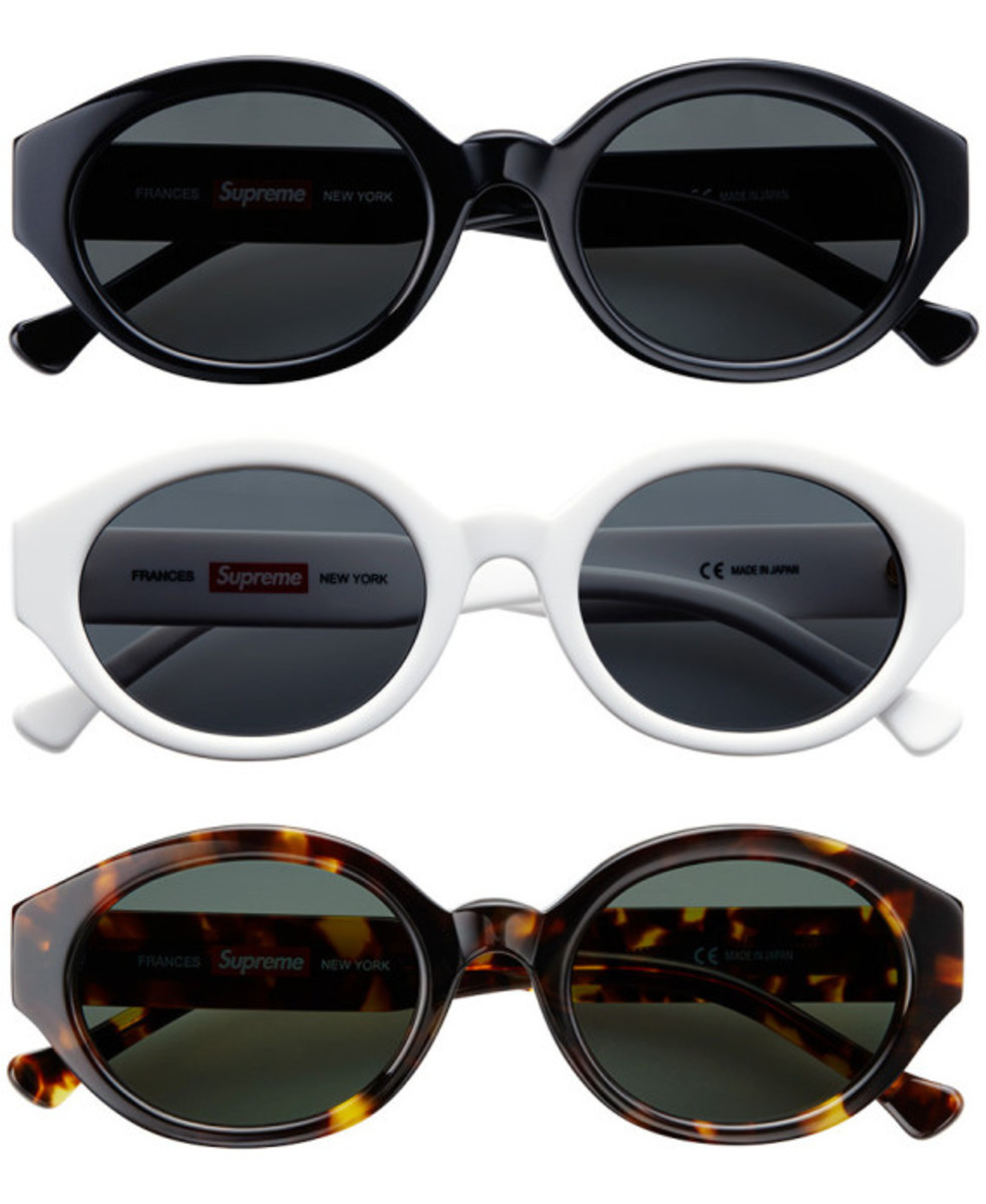 supreme-sunglasses-collection-spring-summer-2014-11