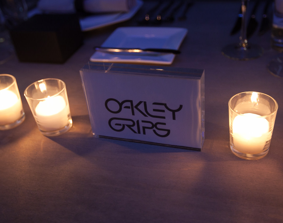 oakley-disruptive-by-design-event-dinner-at-one-icon-the-bunker-22