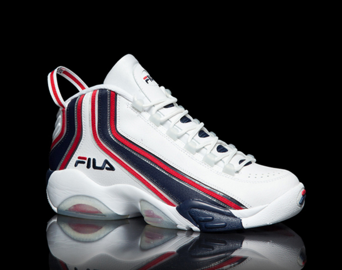 fila-the-stack-2-release-info-01