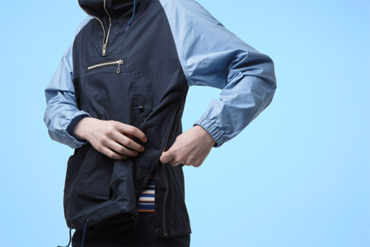 beams-plus-spring-summer-2014-collection-styled-by-end-04