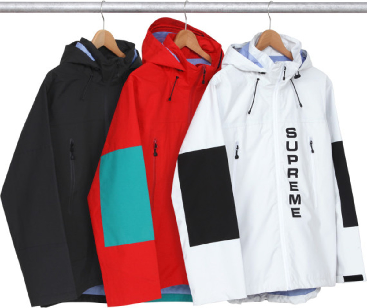 supreme-spring-summer-2014-outerwear-collection-14
