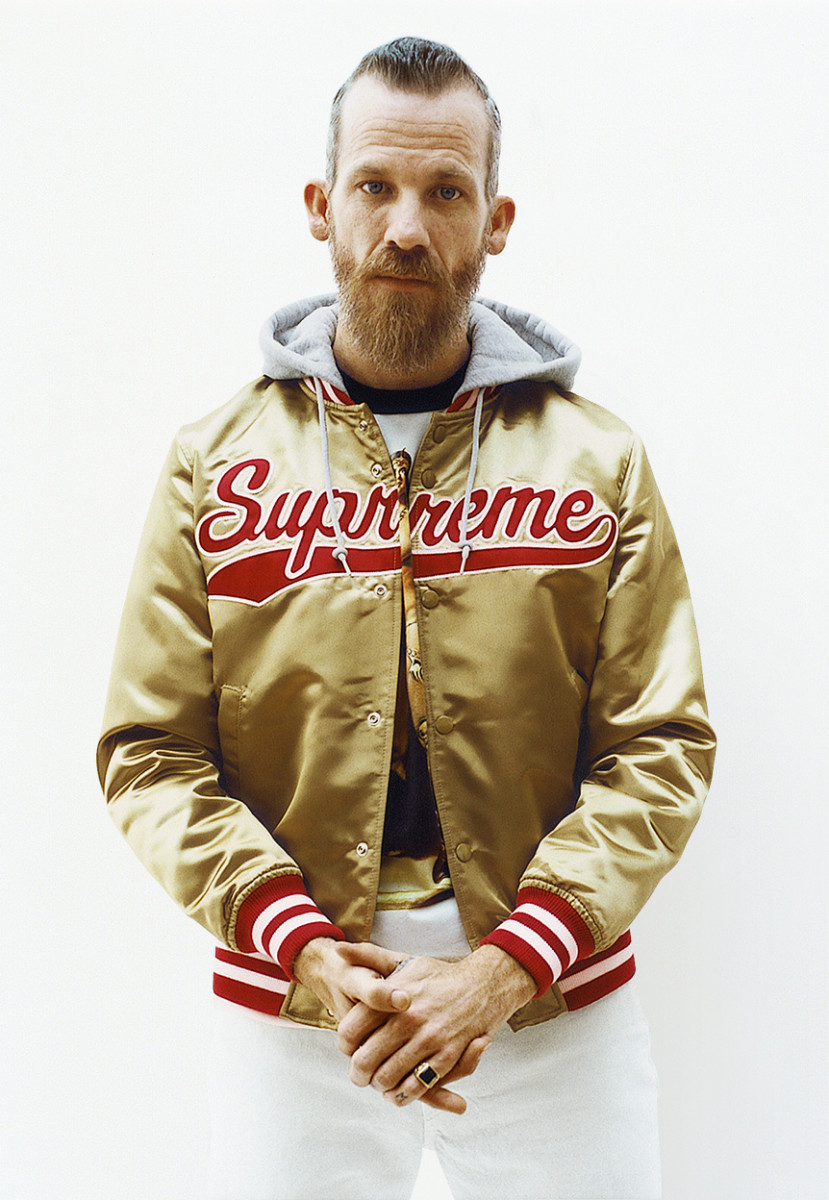 supreme-spring-summer-2014-collection-lookbook-jason-dill-23