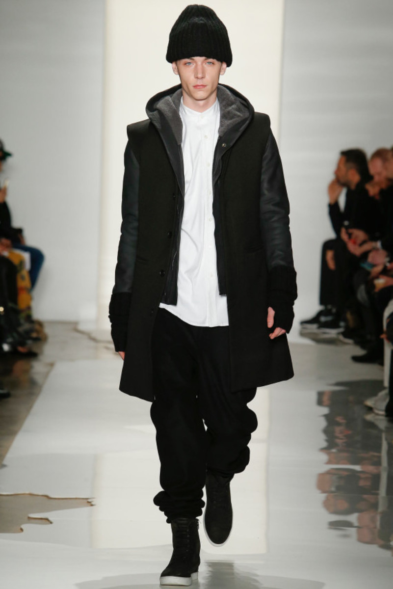 public-school-fall-winter-2014-menswear-collection-04