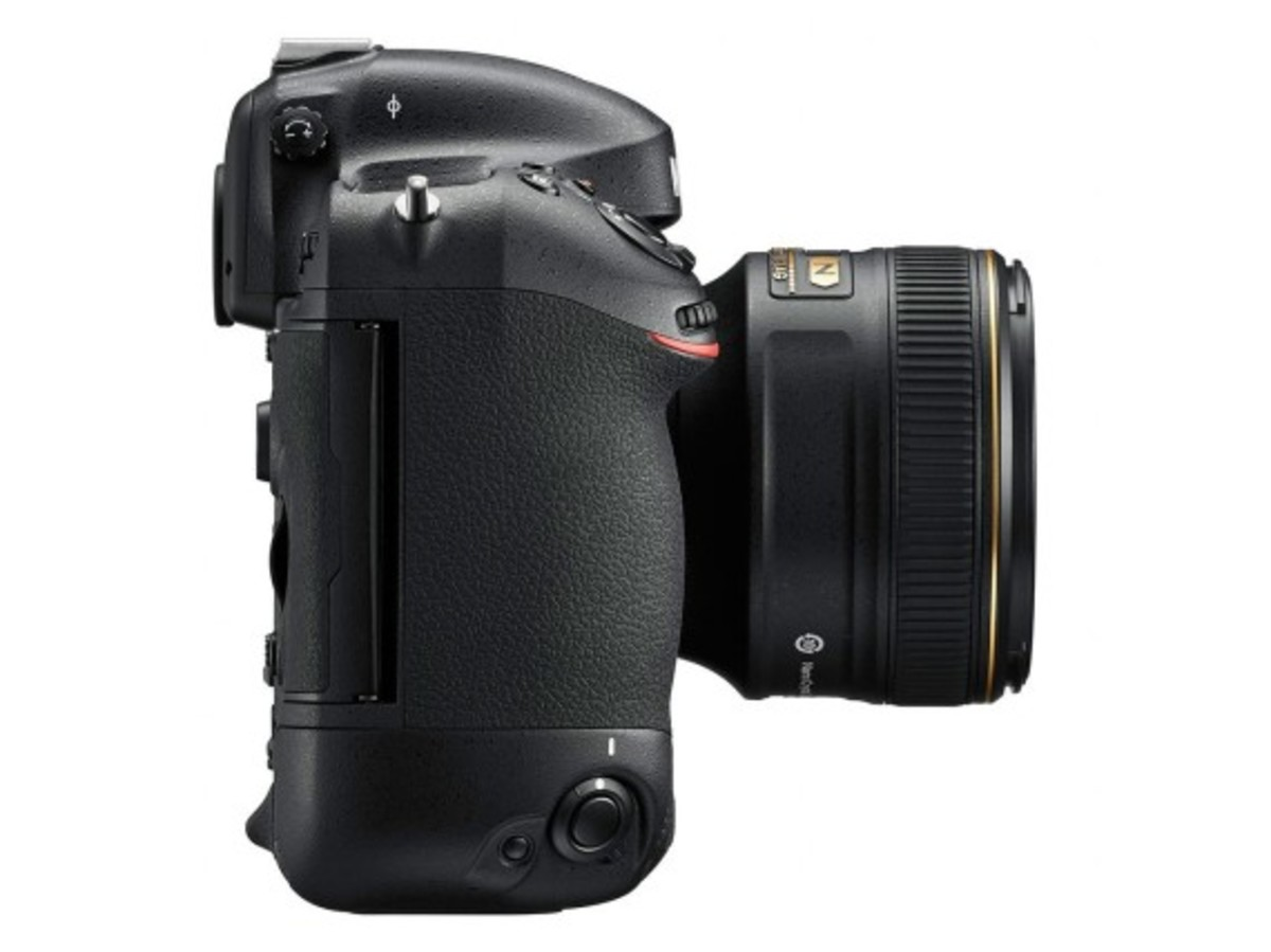 nikon-d4s-dslr-camera-officially-unveiled-02