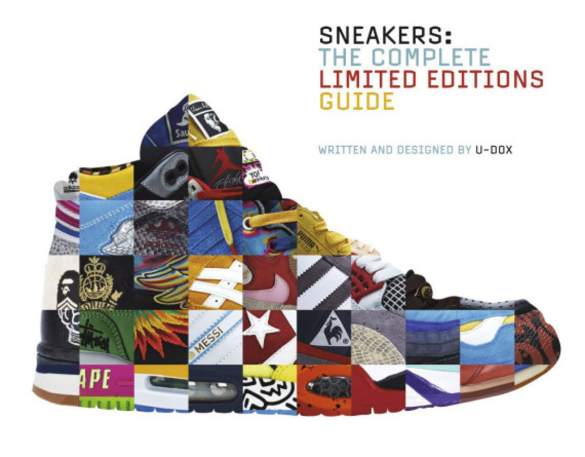 sneakers-the-complete-limited-editions-guide-002