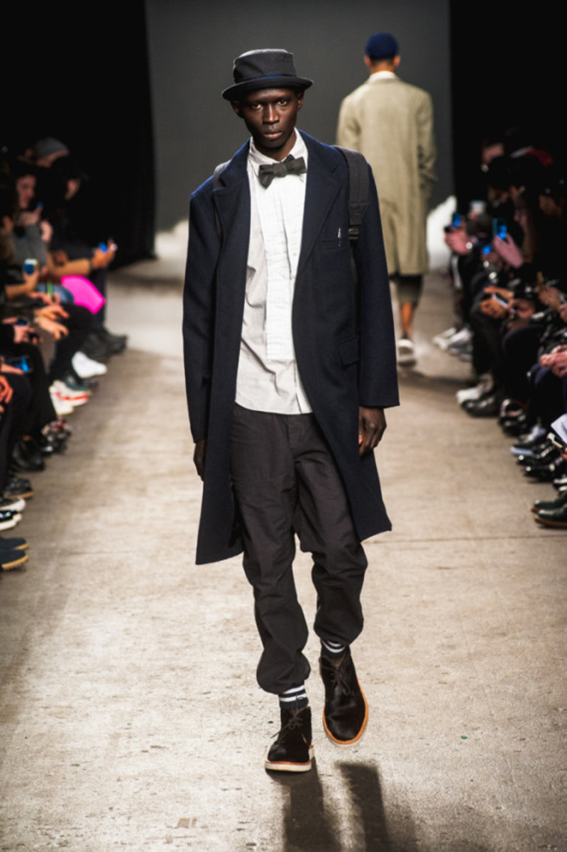 mark-mcnairy-new-amsterdam-fall-winter-2014-menswear-collection-04