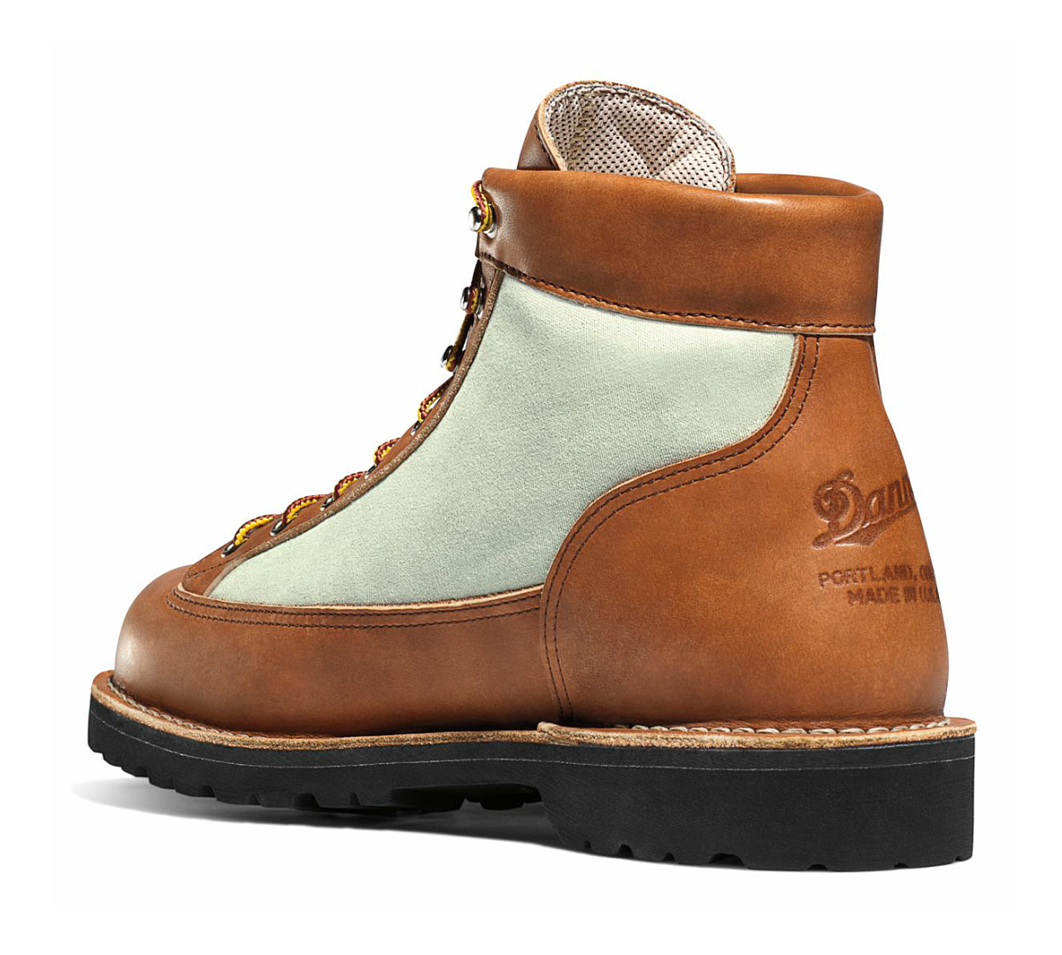 beckel-canvas-products-x-danner-light-beckel-boot-collection-11