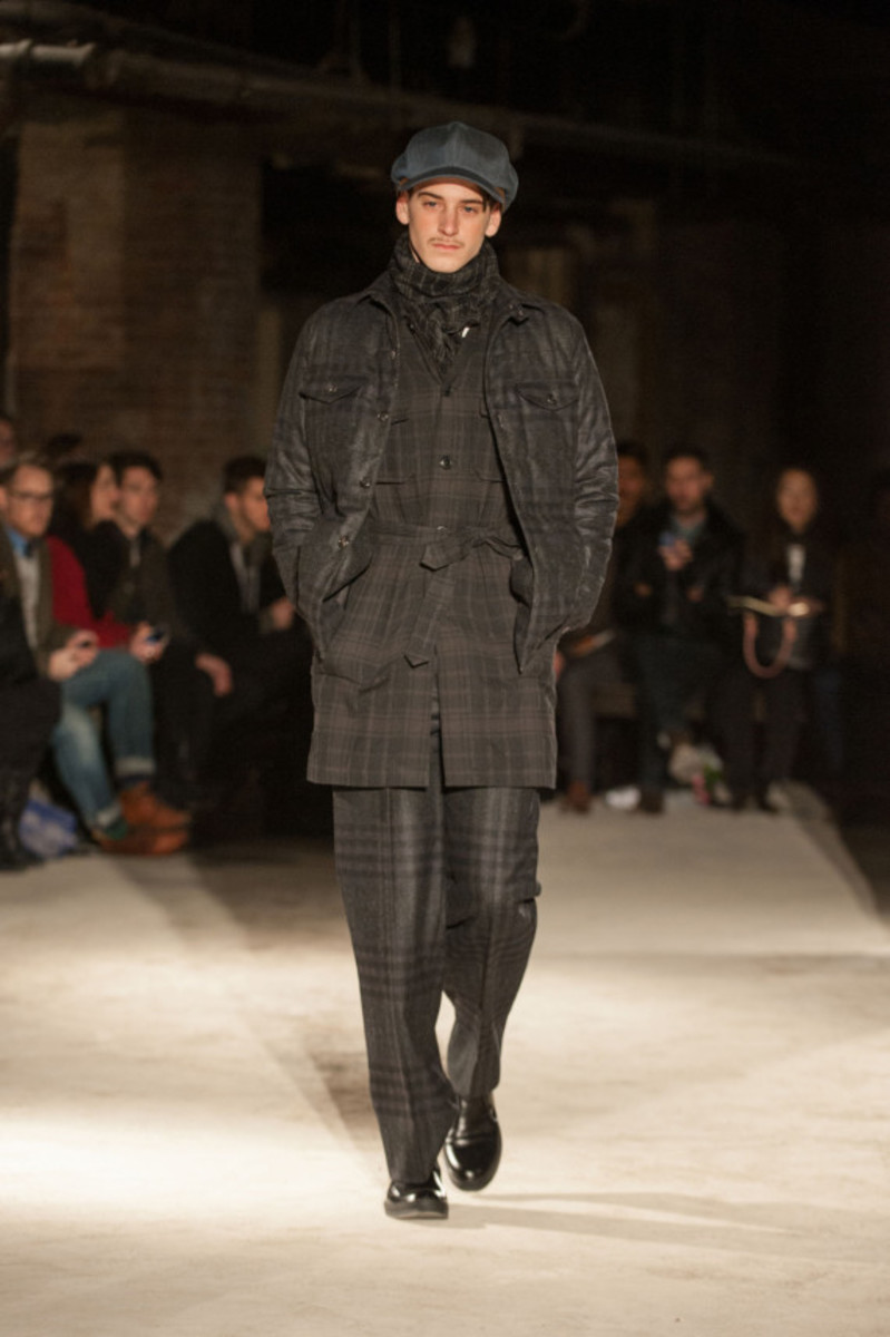 n-hoolywood-fall-winter-2014-collection-05