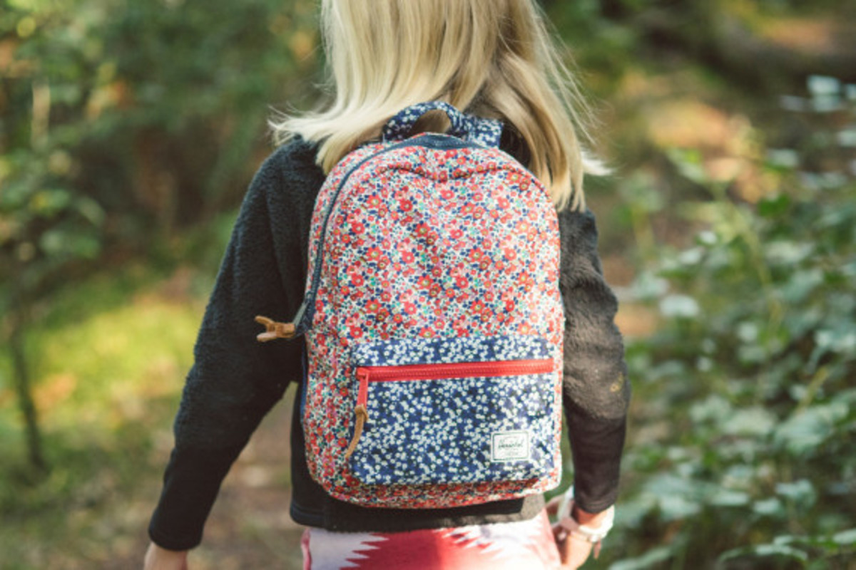 herschel-supply-liberty-of-london-spring-2014-collection-12
