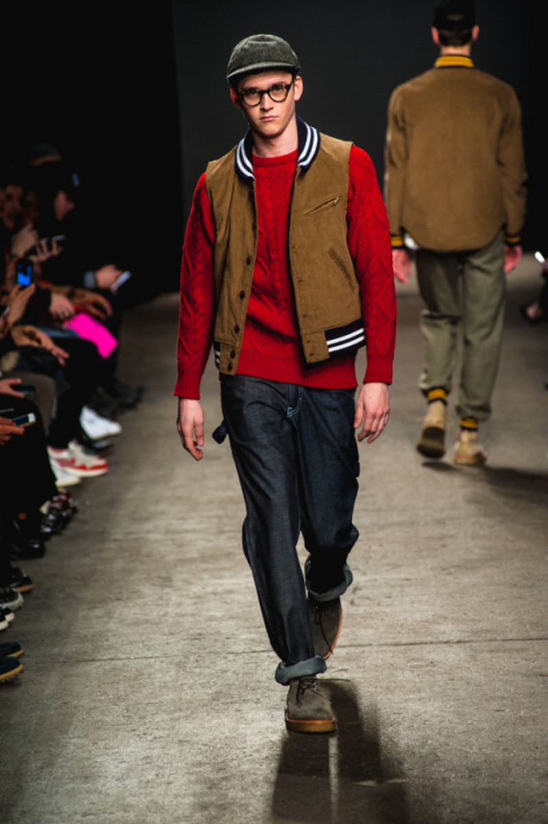 mark-mcnairy-new-amsterdam-fall-winter-2014-menswear-collection-16