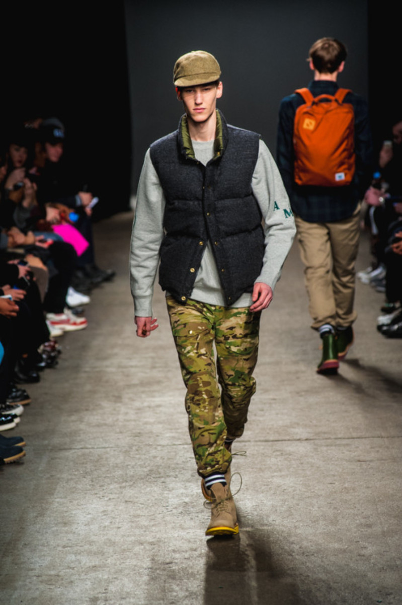 mark-mcnairy-new-amsterdam-fall-winter-2014-menswear-collection-07