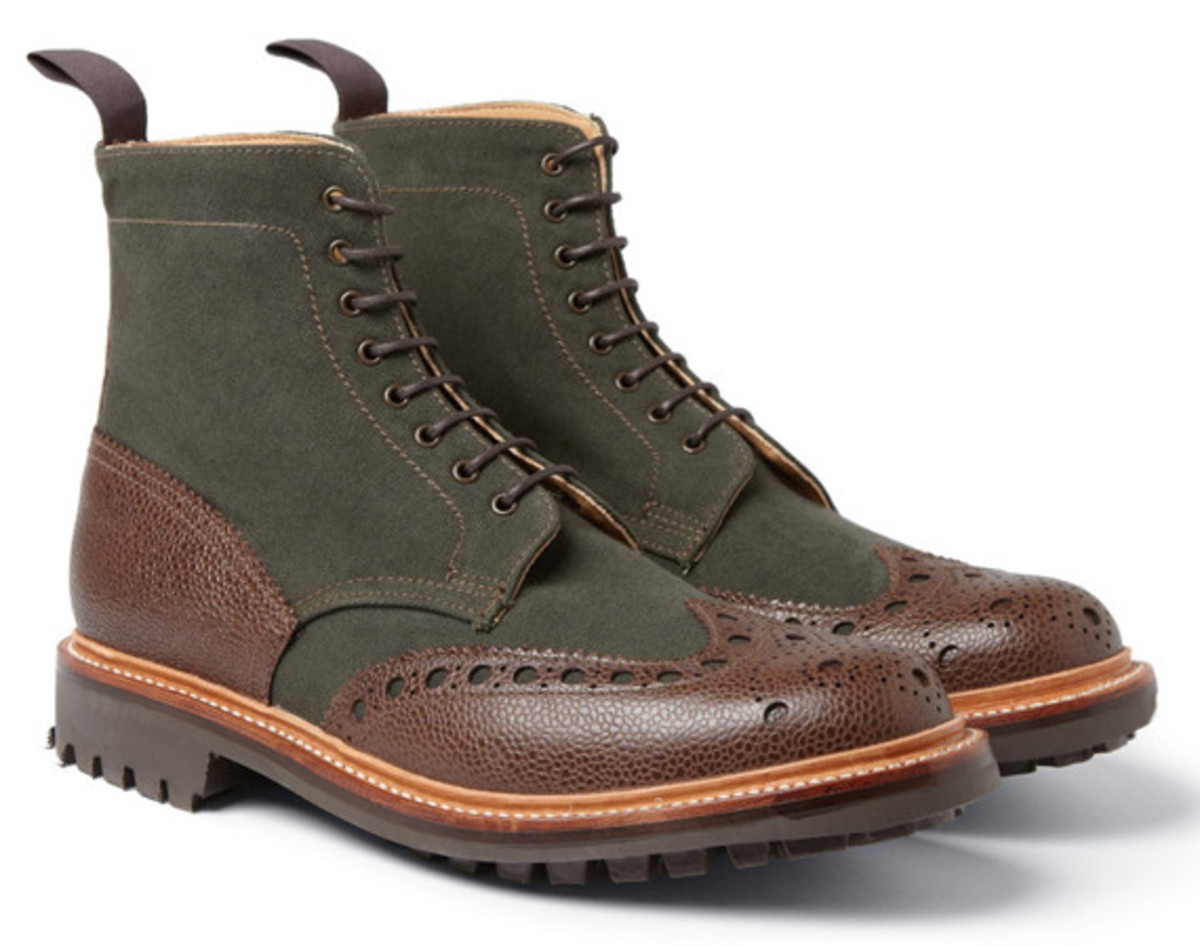 christopher-raeburn-grenson-canvas-and-textured-leather-boot-01