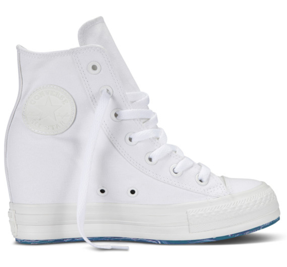 converse-chuck-taylor-all-star-spring-2014-collection-07