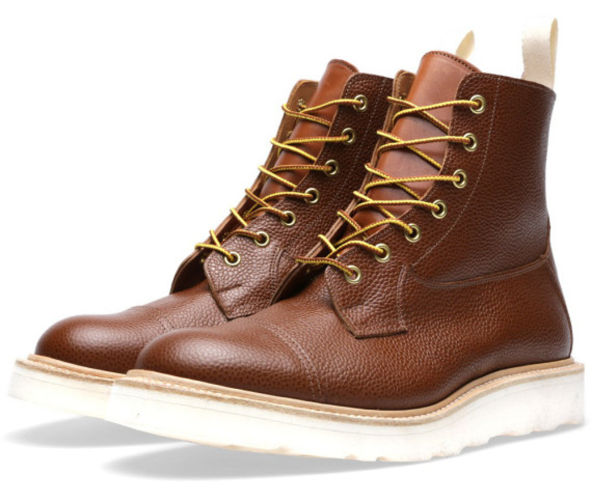 end-trickers-two-tone-capped-super-boot-08