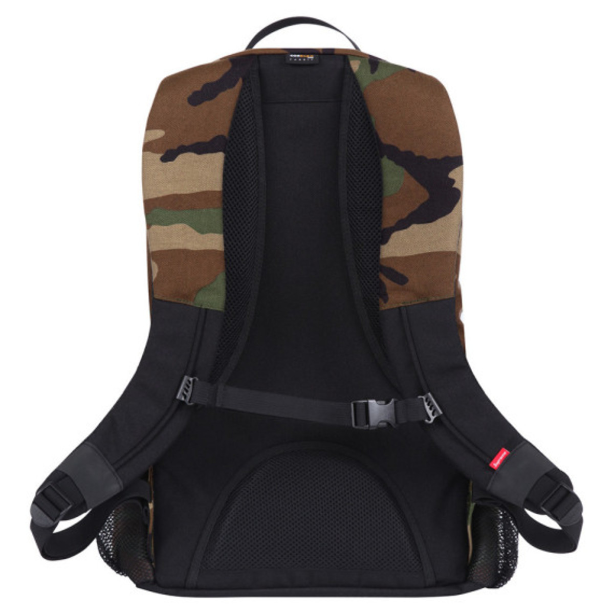 supreme-spring-summer-2014-backpack-and-bags-collection-03