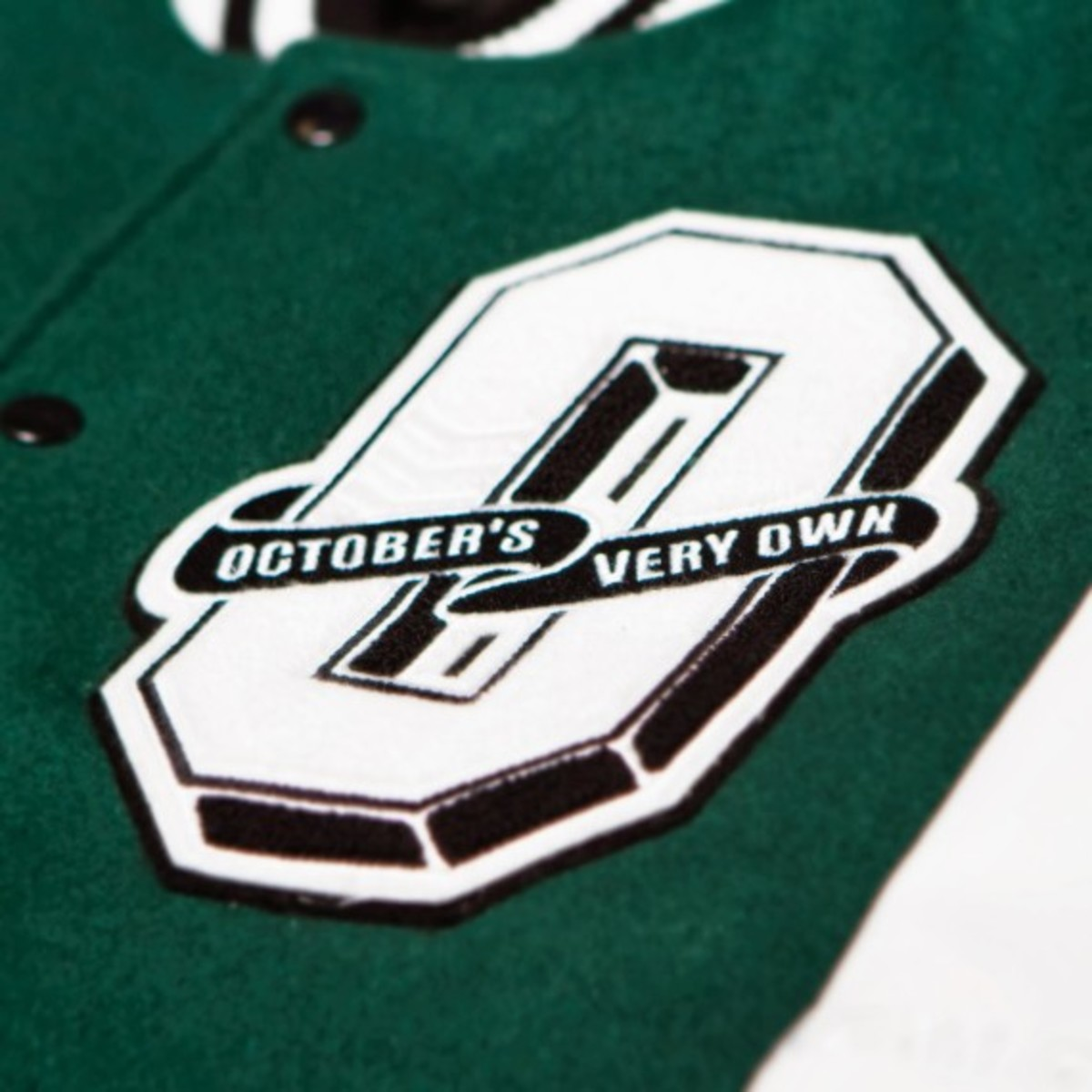 octobers-very-own-roots-canada-2014-tour-jackets-04