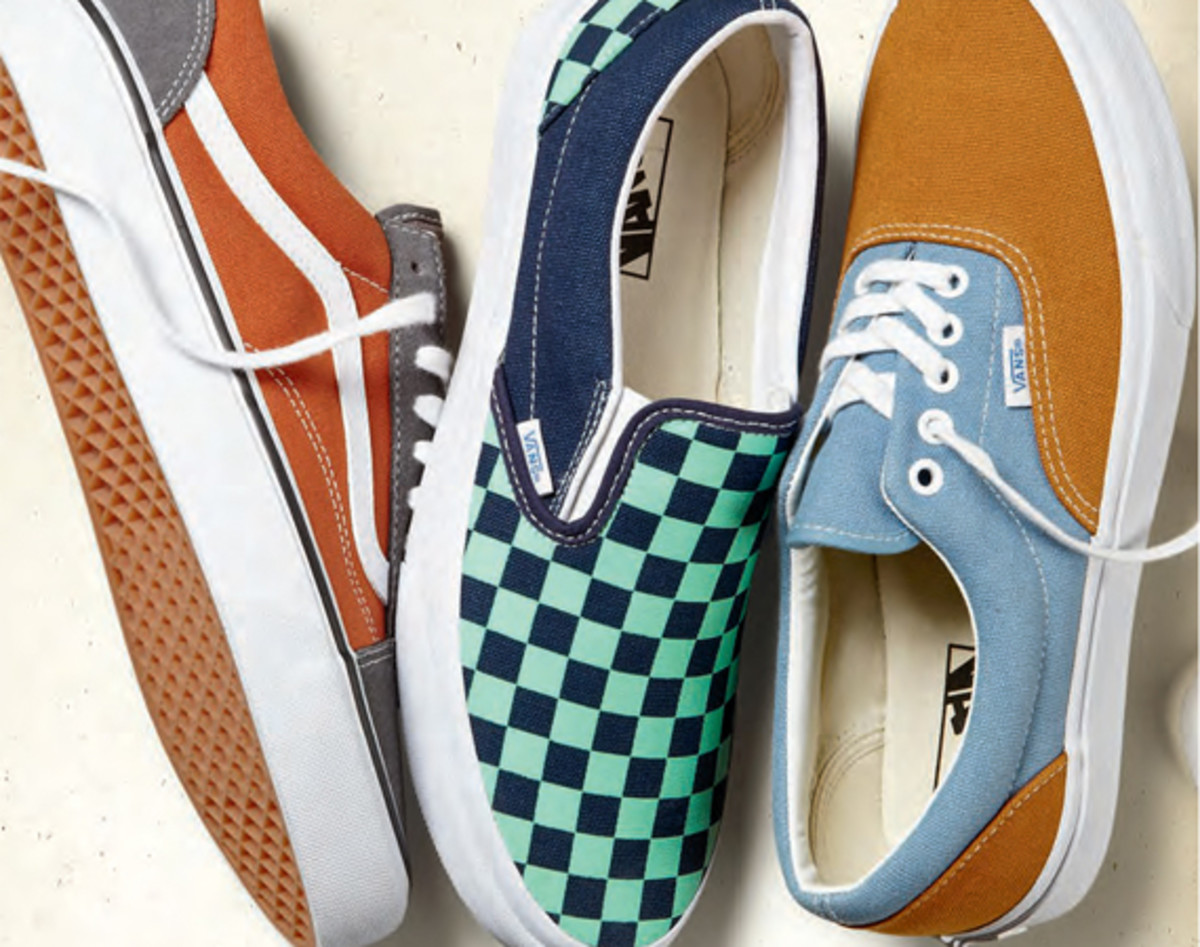 vans-classics-golden-coast-collection-for-spring-2014-01