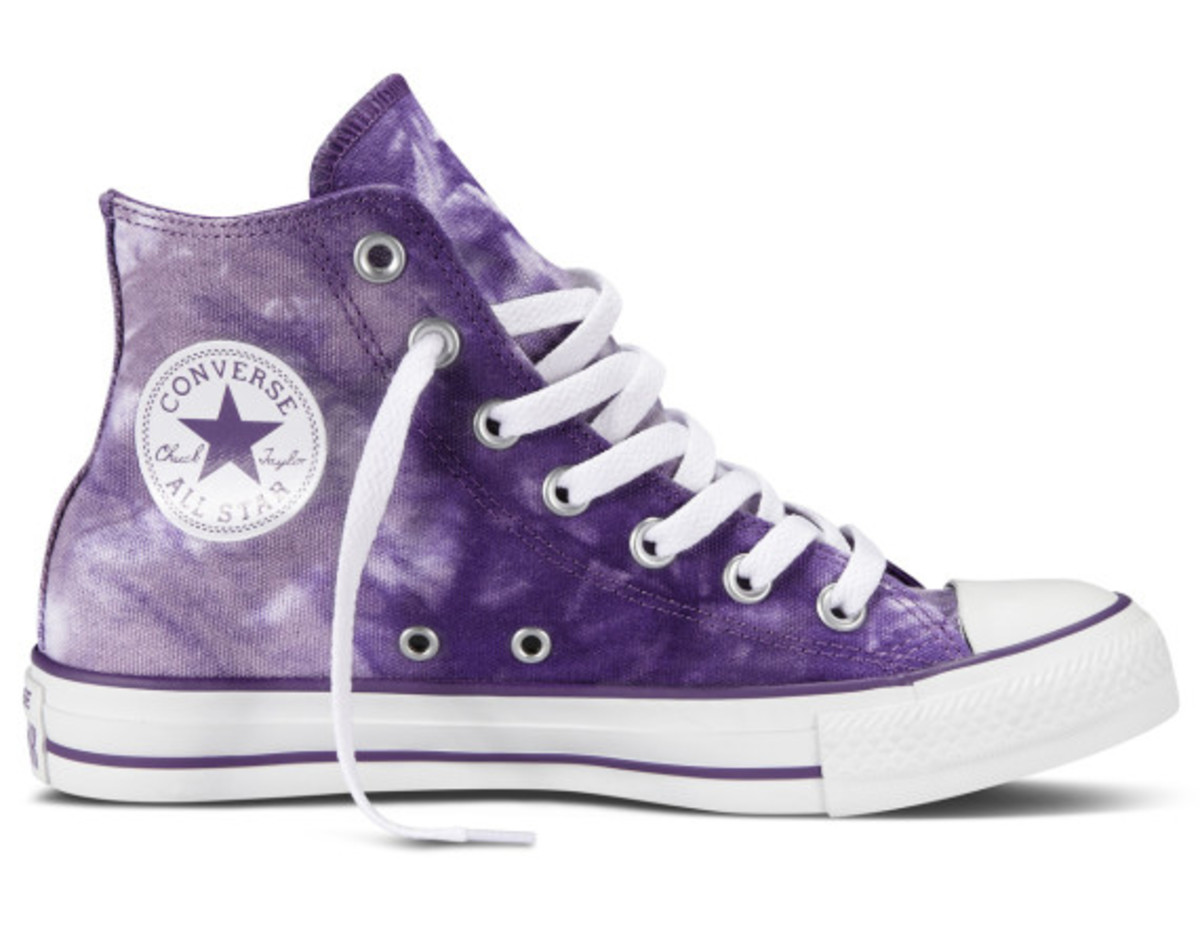 converse-chuck-taylor-all-star-spring-2014-collection-09