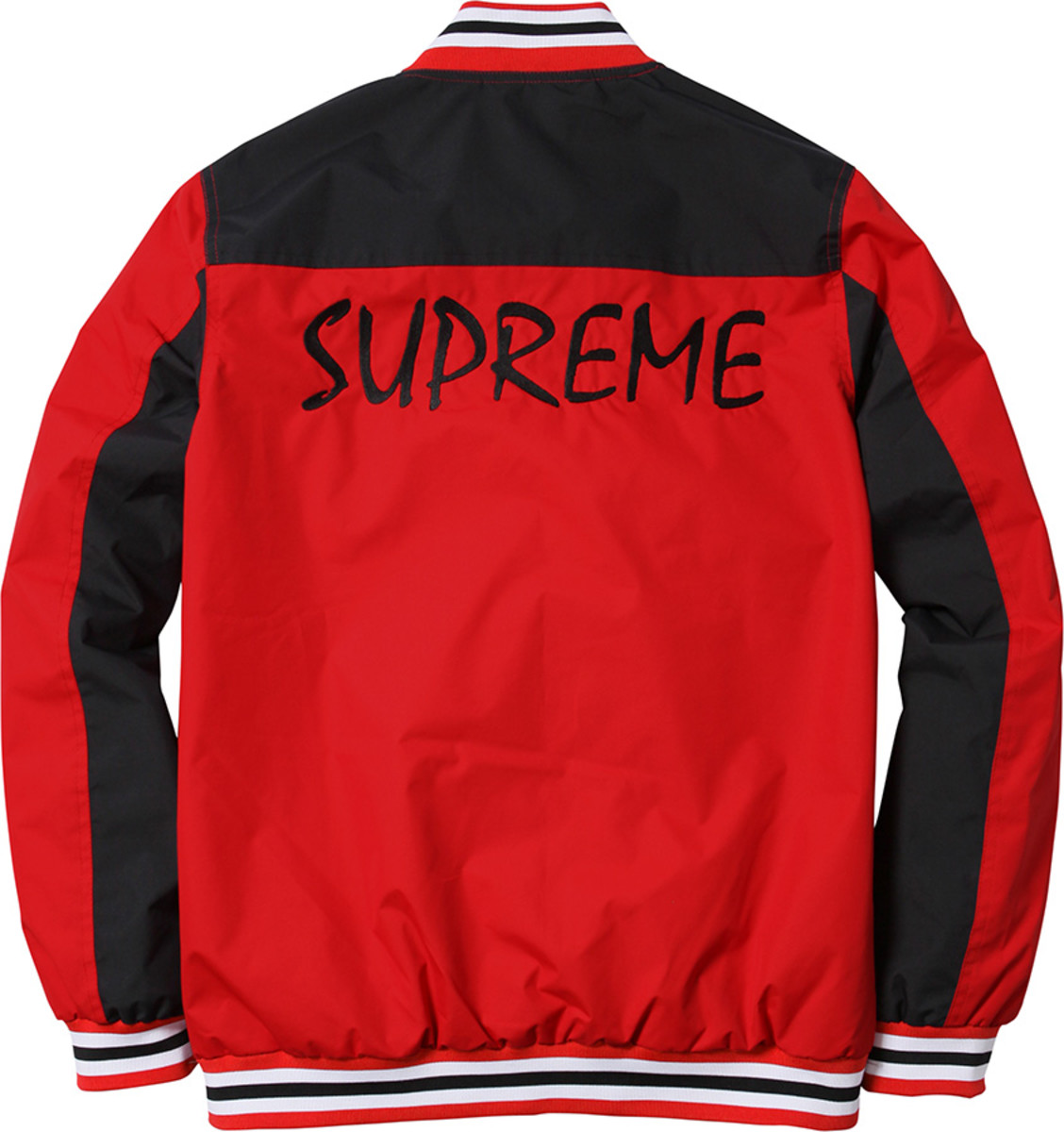 supreme-x-champion-spring-summer-2014-collaboration-collection-12