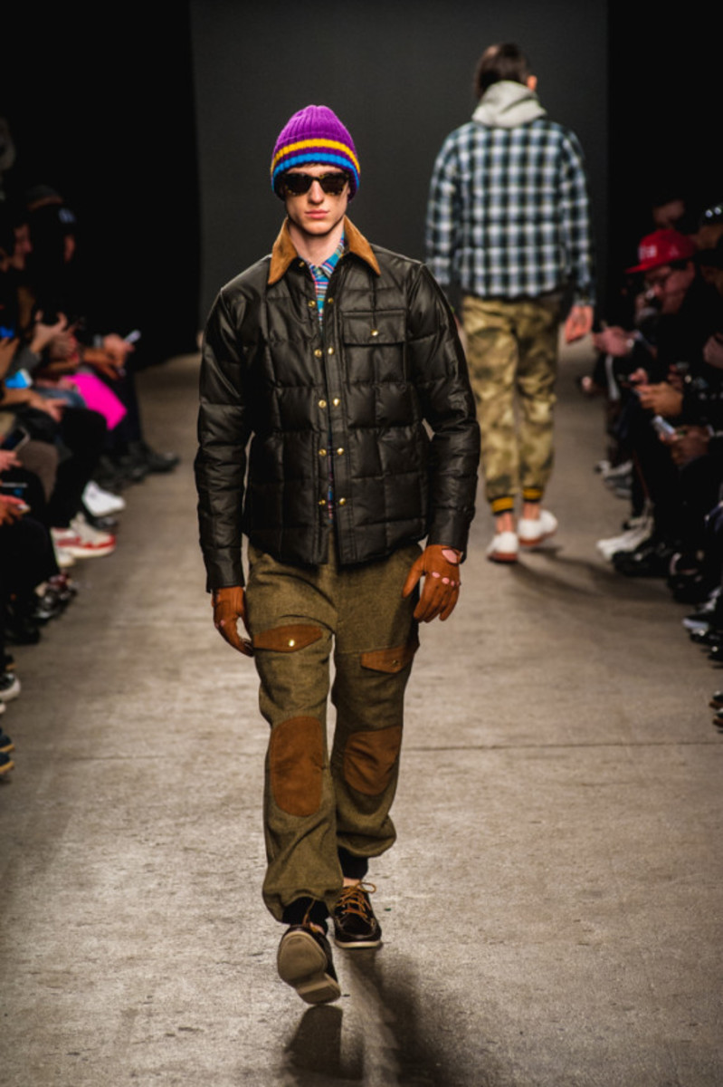 mark-mcnairy-new-amsterdam-fall-winter-2014-menswear-collection-23