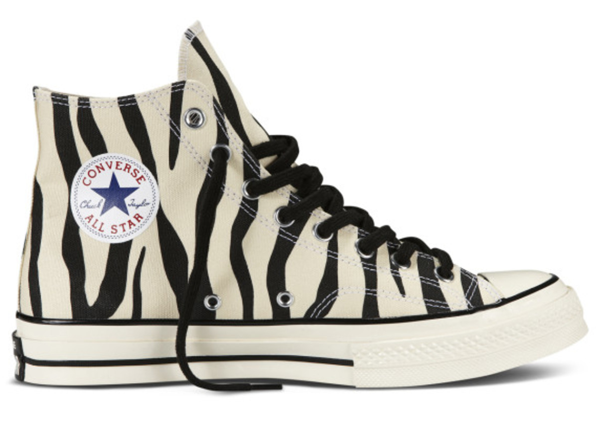 converse-chuck-taylor-all-star-spring-2014-collection-18