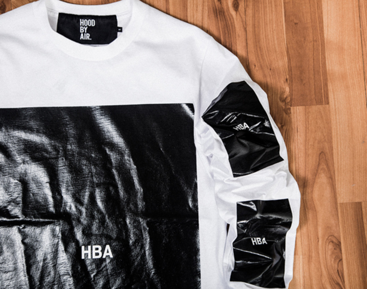 hood-by-air-block-t-shirt-available-now-01