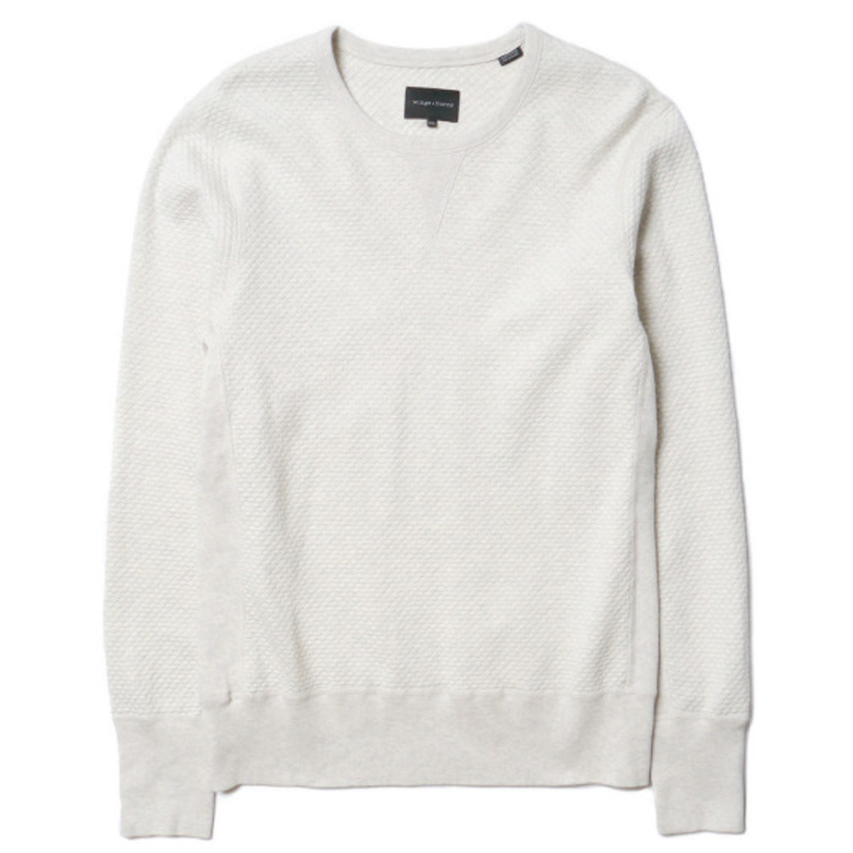 wings-and-horns-spring-summer-2014-delivery-1-i