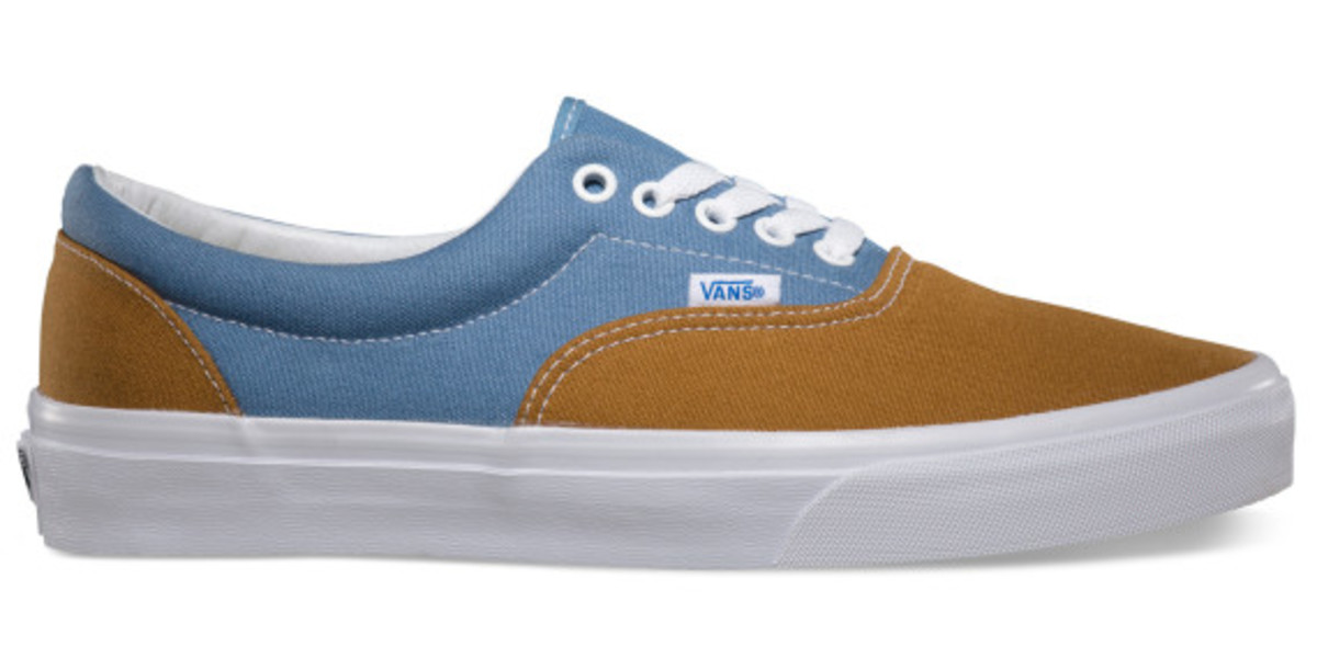 vans-classics-golden-coast-collection-for-spring-2014-05