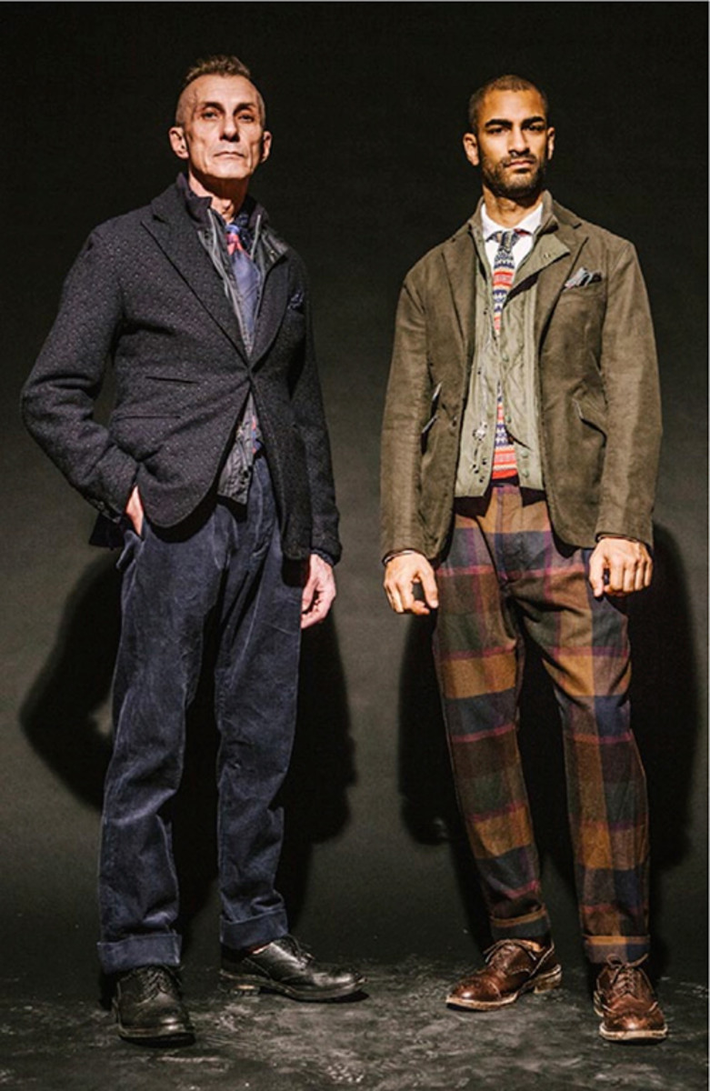 engineered-garments-fall-winter-2014-collection-lookbook-11