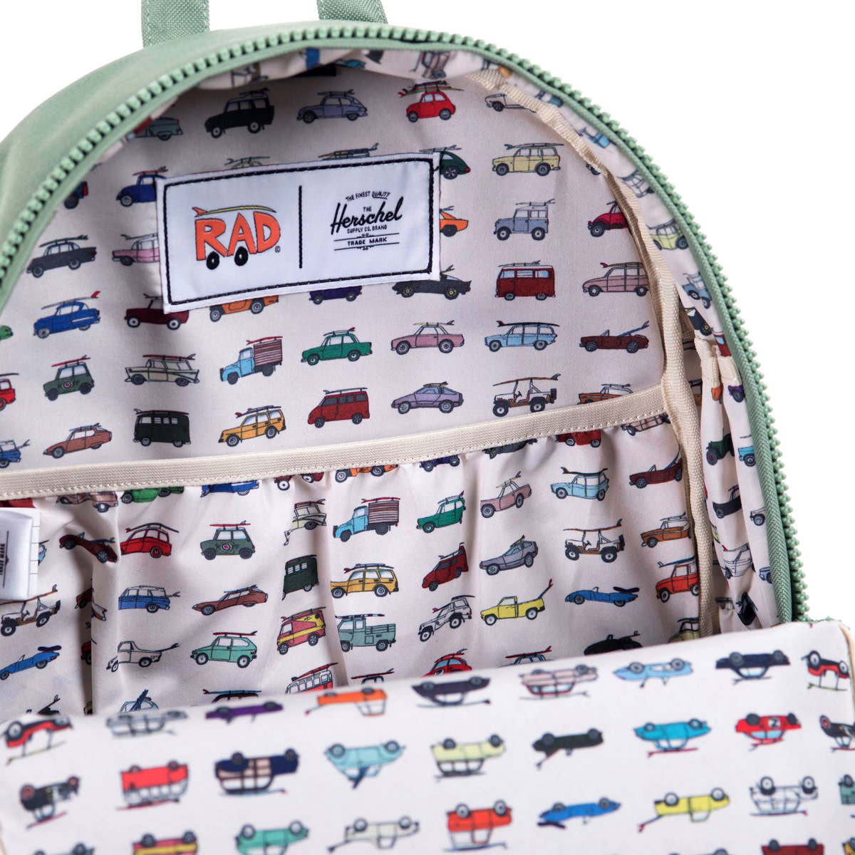 herschel-supply-co-x-kevin-butler-rad-cars-with-rad-surfboards-collection-11